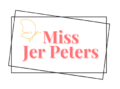 Miss Jer Peters
