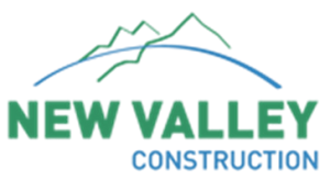 New Valley Construction