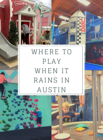 Where to play when it rains in austin (1)