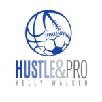 Hustle and Pro - Frisco's Sports Podcast