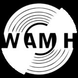 WAMH 89.3 FM