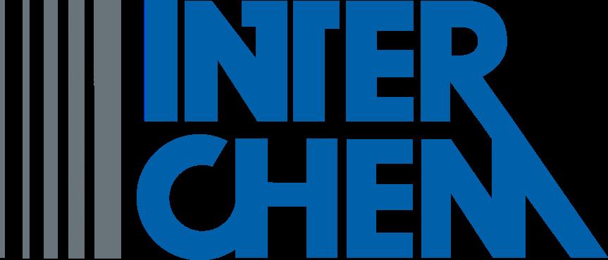 interchem-logo (1)