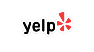 Top rated CCW Class Yelp reviews