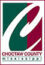 Choctaw County Chamber of Commerce