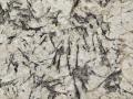 Ice-Harbor Granite