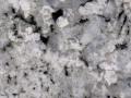 Palladium White