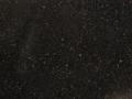 StoneWorld Absolute Black