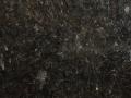 StoneWorld Black Pearl