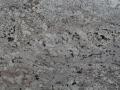 StoneWorld Granite Arctic White