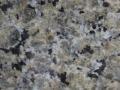 StoneWorld Granite Butterfly Beige