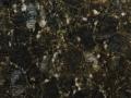 StoneWorld Granite Verde Butterfly