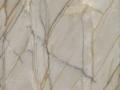 StoneWorld Marble Antigua
