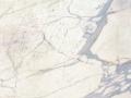 StoneWorld Marble Calacatta Gold