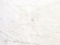 StoneWorld Marble Carrara Gioia