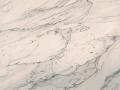 StoneWorld Marble Lamberti Bianco