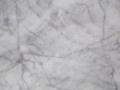 StoneWorld-White-Carrara