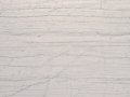 StoneWorld Marble White Macaubus