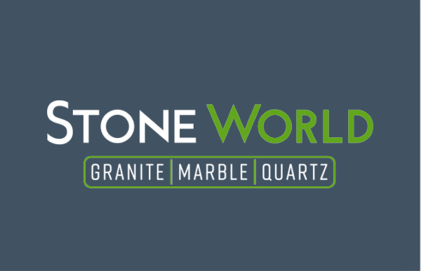Stone World of Tennessee