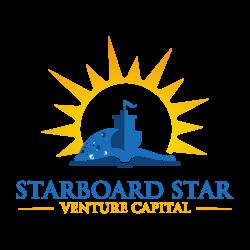 Starboard Star Venture Capital
