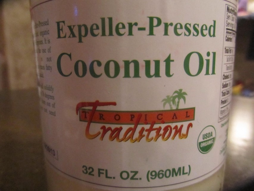 We ran into family that has tried this Coconut oil for a Parkinson's symptom relief. They have met enough success where the family member was able to better control shaking, and even reduce the medications that are causing his symptoms of dementia as well. For those that are looking for healthier ways to control these medical symptoms, this product might be worth investigating. We hear 1 to 2 tablespoons per day is sufficient. My disdain for coconut, will probably keep me way from eating this direct, but as cooking oil substitute, it might have value. – Just some food for thought.