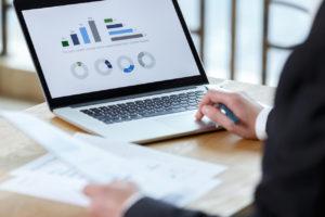 Financial Management Software