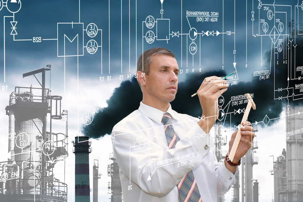 Manufacturing Management Acuamatica