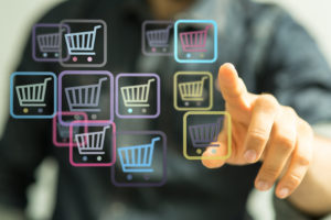 Retail and eCommerce ERP
