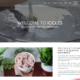 icicles website ice cream