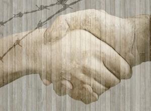 handshake-584105_1280