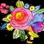 Family - Bouquet