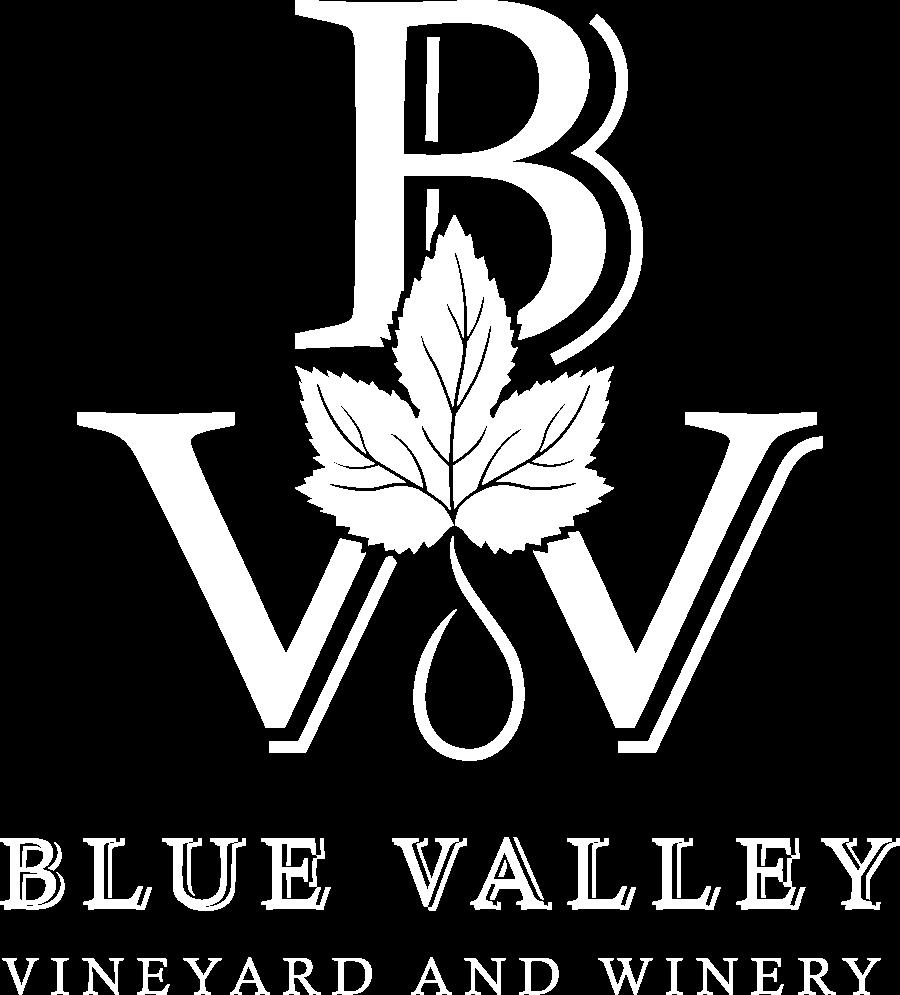 logo_full_white