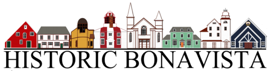 Town of Bonavista
