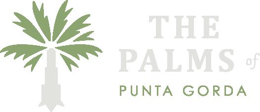 The Palms of Punta Gorda