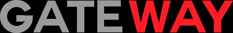 Gateway-Staffing-Short-Logo
