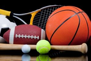 Sport-Fit-Health