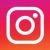 @elderflowerconsults (Instagram)