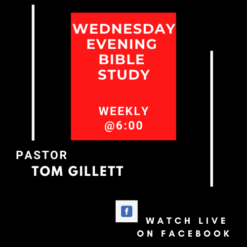 wed evening Bible study edited-2