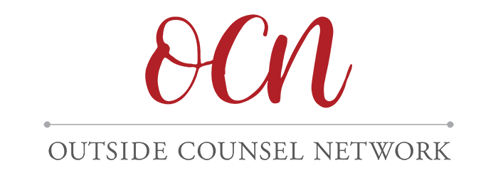 Outside Counsel Network