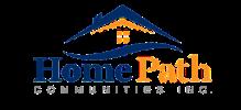 HomePath Mobile Home Communities