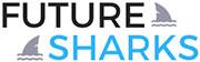 Future Sharks Logo