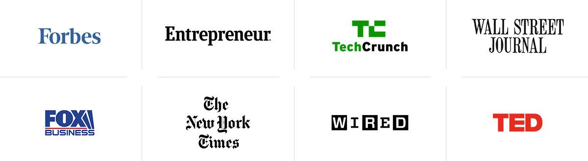 Logos desktop