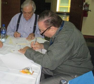 Acuerdo de cooperación entre Academia de Historia de Cuba y AGHN