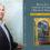 Homenaje al Doctor Mauricio Herdocia Sacasa