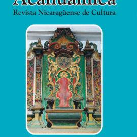 ACAHUALINCA-5