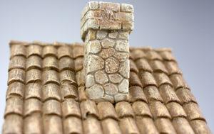 3. believe-chimney-detail