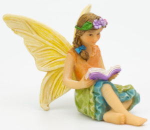 fairy-girl-with-book