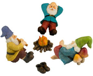 relax-set-another-angle-gnome-from-side