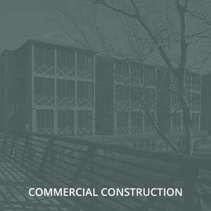 Commercial-Construction-HEVI