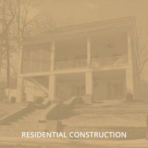 Residential-Construction-HEVI