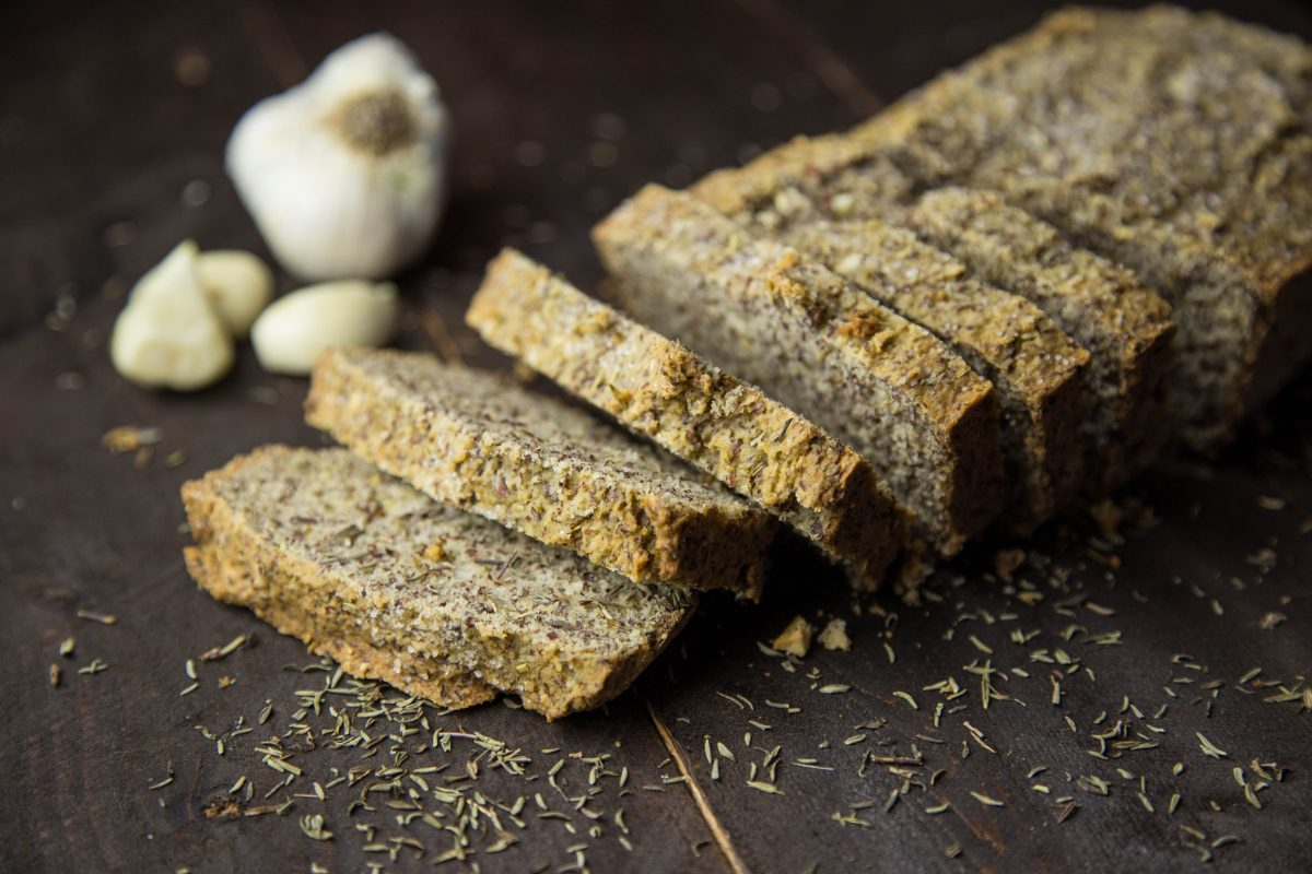 paleo bread16